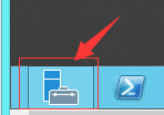 win2012挂载硬盘 增加新硬盘方法